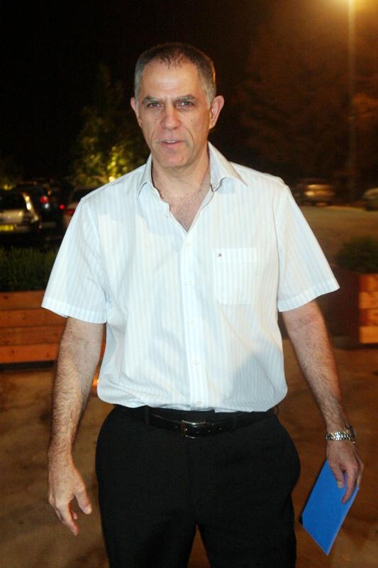 נוני מוזס