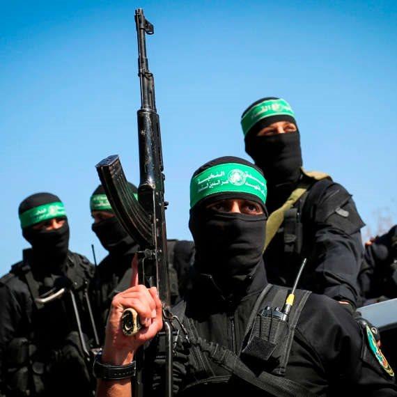 """""""מוסלמים רוצחים מוסלמים בעולם"""""""