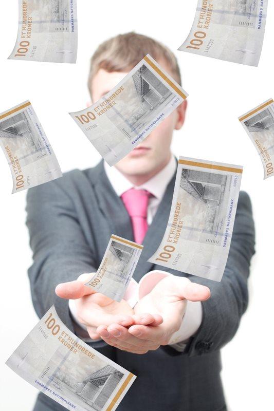 כיצד נכון להשקיע את הכסף שחסכתי?