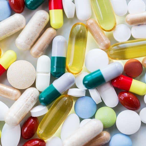 הטיפול באוסטאופורוזיס - ותופעות הלוואי